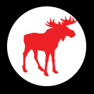 Red Moose Translation & Résumé Services